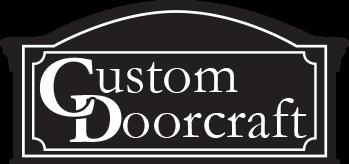 Custom Doorcraft