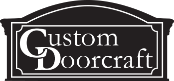 Custom Doorcraft
